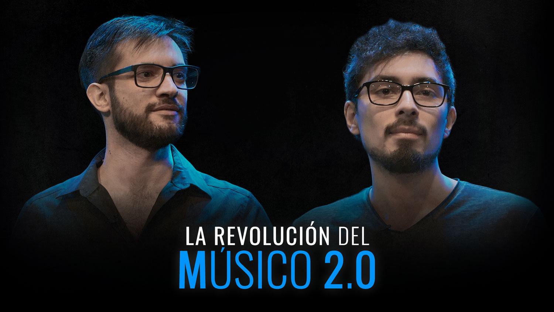El Músico 2.0