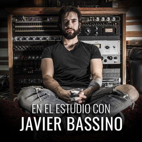 Javier Bassino